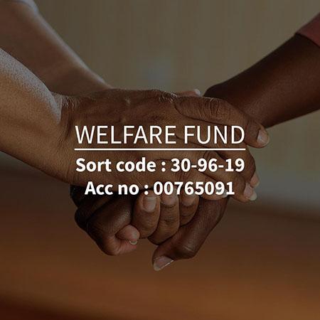 welfare fund